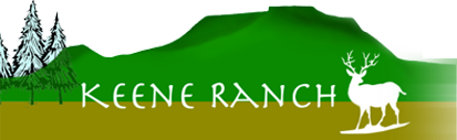 Keene Ranch