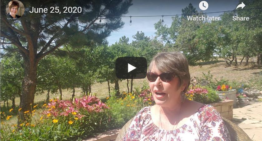 Keen Ranch Real Estate Specialist in Colorado